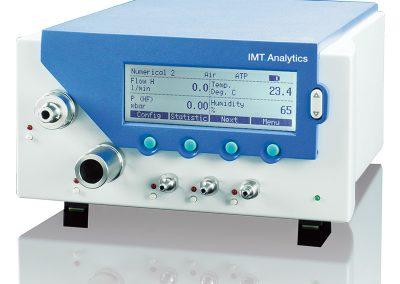 IMT Analytics FlowAnalyser