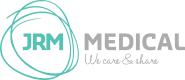JRM Medical